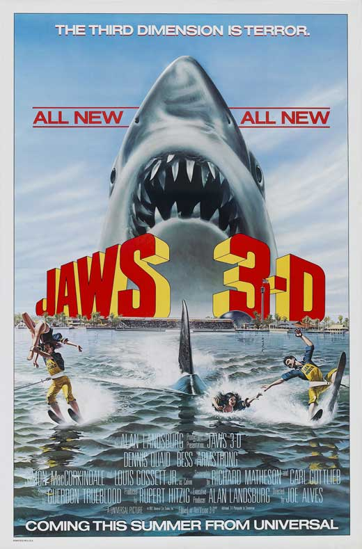 jaws-3-d-movie-poster-1983-1020545224.jpg
