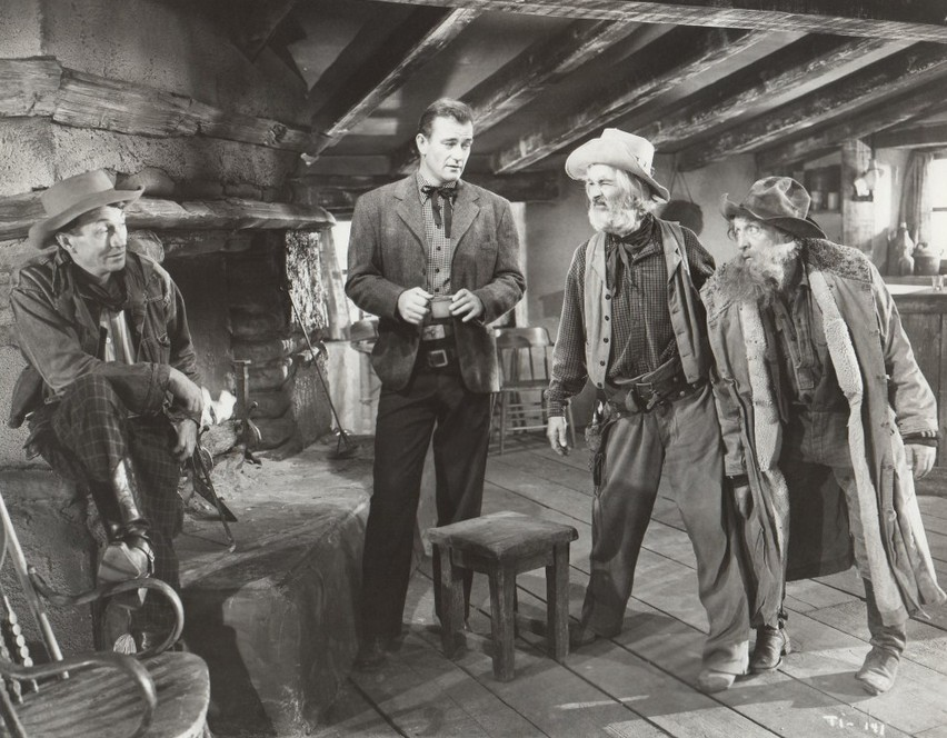 john-wayne-and-gabby-hayes-in-tall-in-the-saddle-1944.jpg