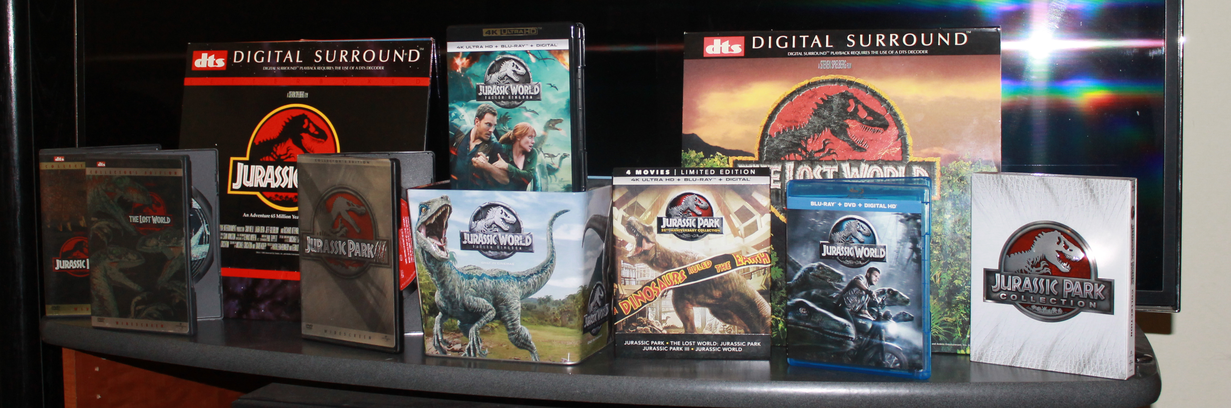 Jurassic Park Collection_a.JPG