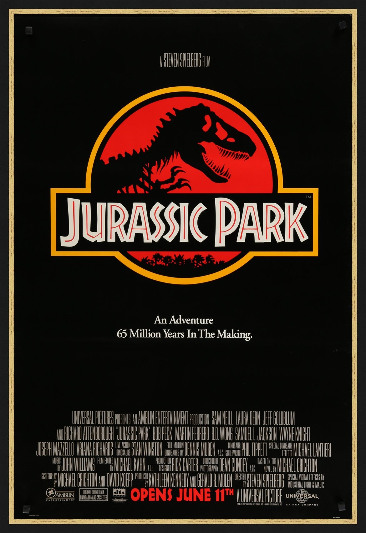 jurassic_park_advance_JC11660_C2_framed.jpg