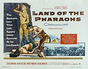 LAND OF THE PHARAOHS +++++++.jpg