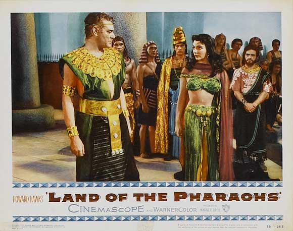 LAND OF THE PHARAOHS.jpg