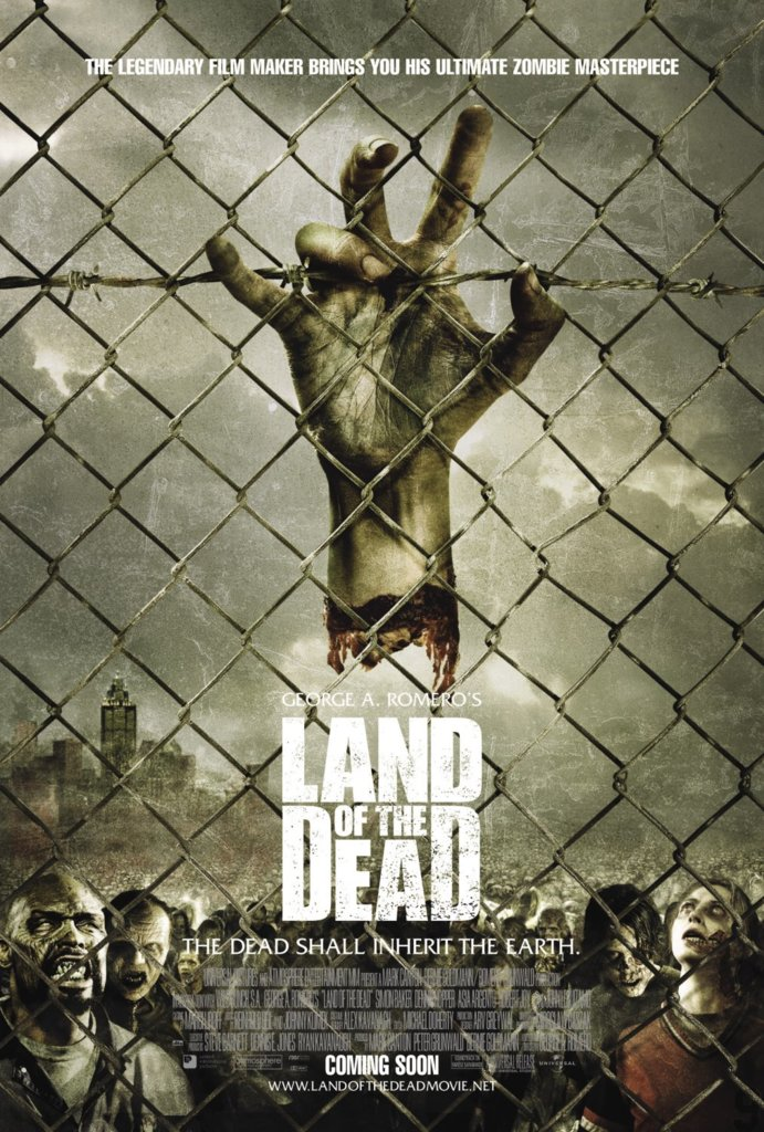 land_of_the_dead_ver2_xlg.jpg