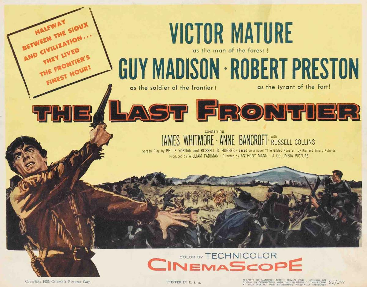 LastFrontier-1955-Columbia-card-resized.jpg