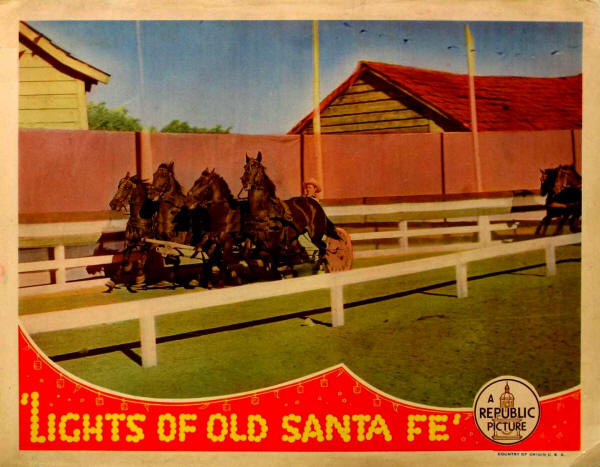 lc_lights_of_old_santa_fe%20chariots.