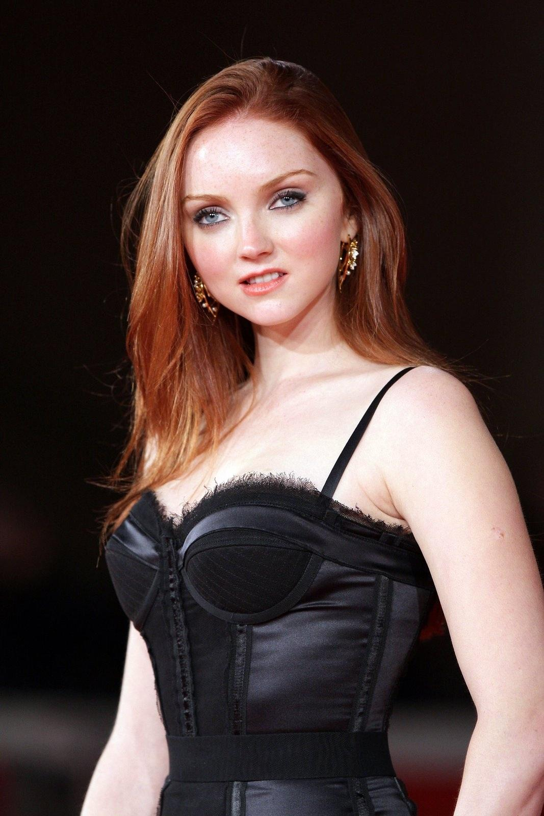 lily-cole1.jpg