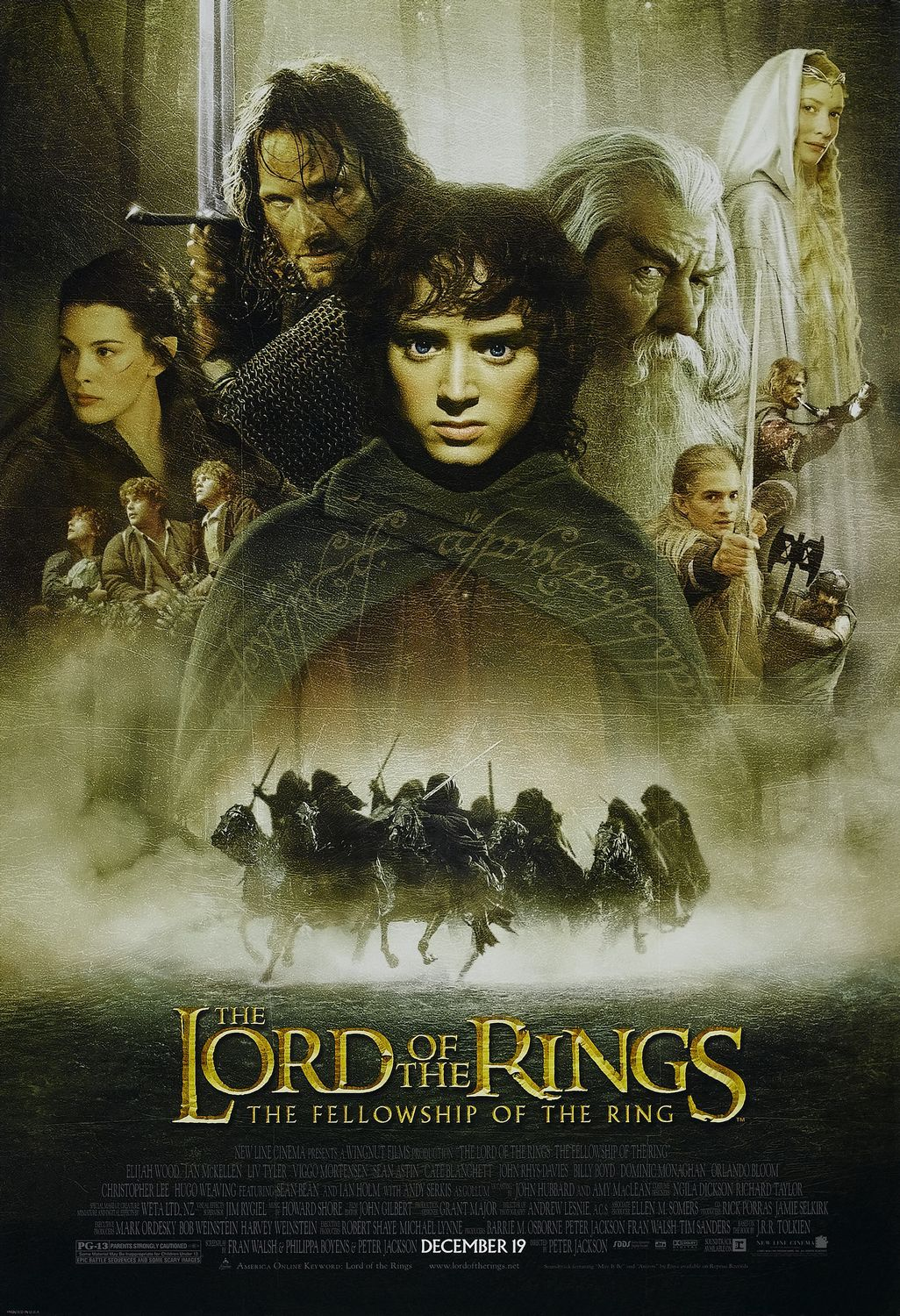 lord_of_the_rings_the_fellowship_of_the_ring_ver4_xlg.