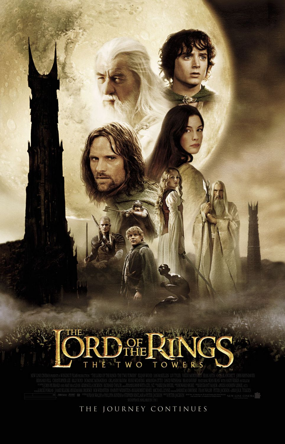lord_of_the_rings_the_two_towers_ver3_xlg.jpg