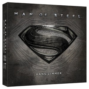 Man of Steel CD Cover.jpg