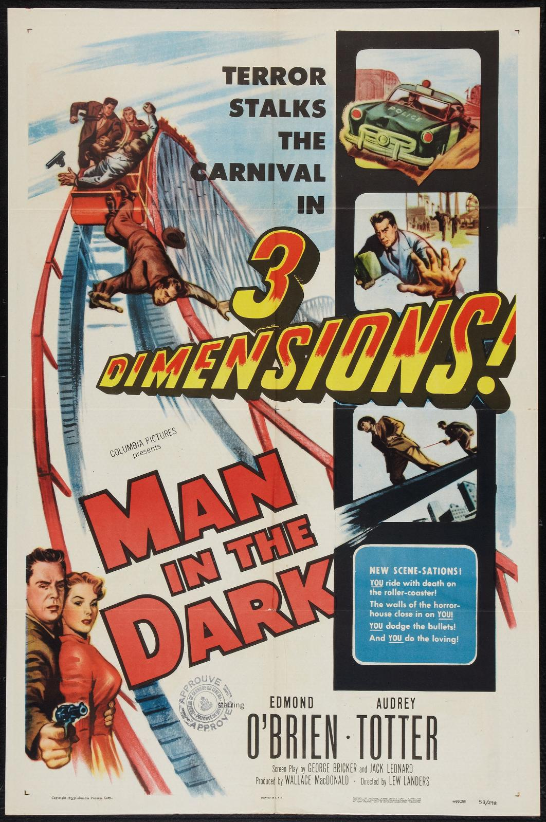ManInTheDark-1953-Columbia-one.jpg