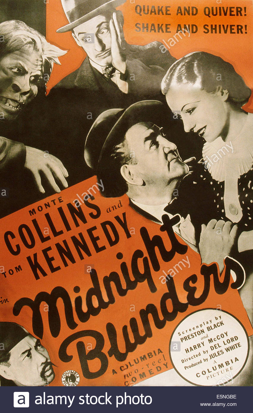 midnight-blunders-us-poster-monte-collins-top-second-left-tom-kennedy-e5ngbe.