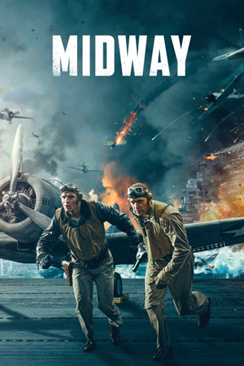 Midway_2019_Poster.jpg