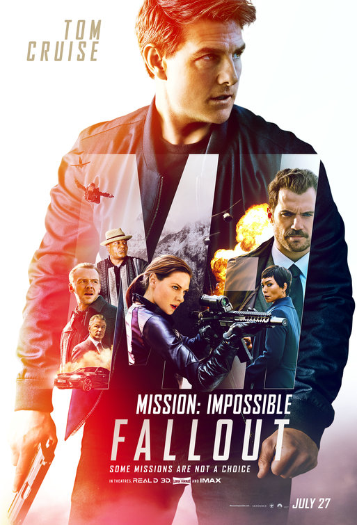 mission_impossible__fallout_ver3.
