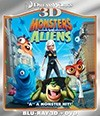 monstersaliens100.jpg