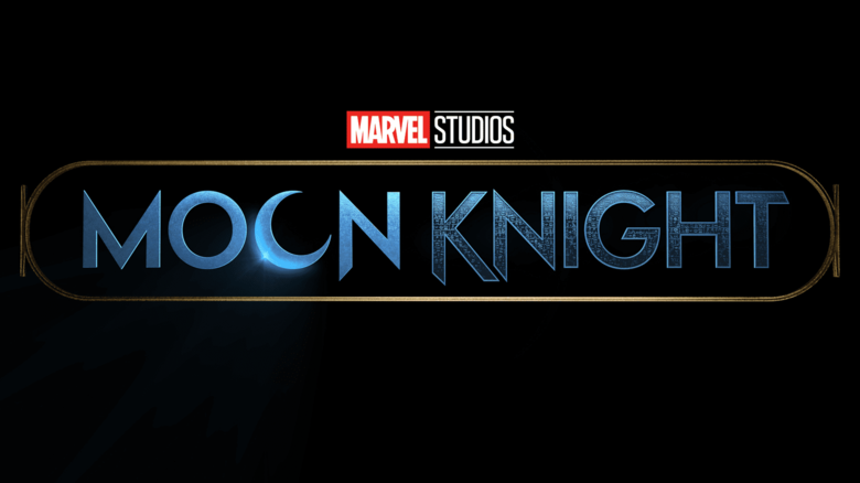 MoonKnight_S01_001.png