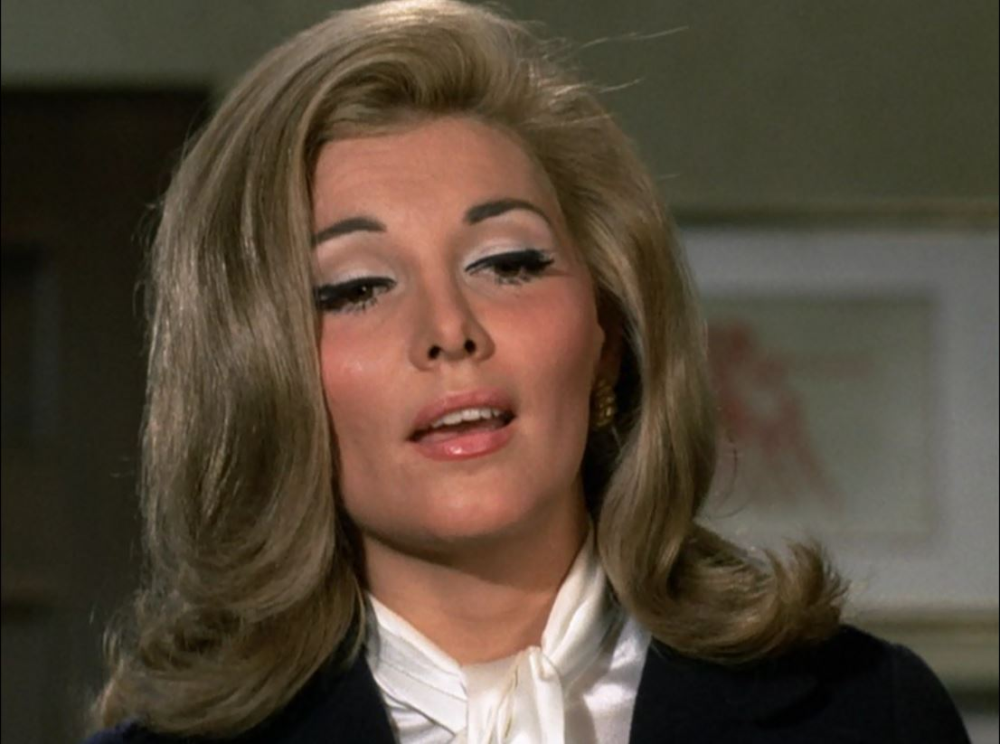 Nancy Kovack 10.JPG