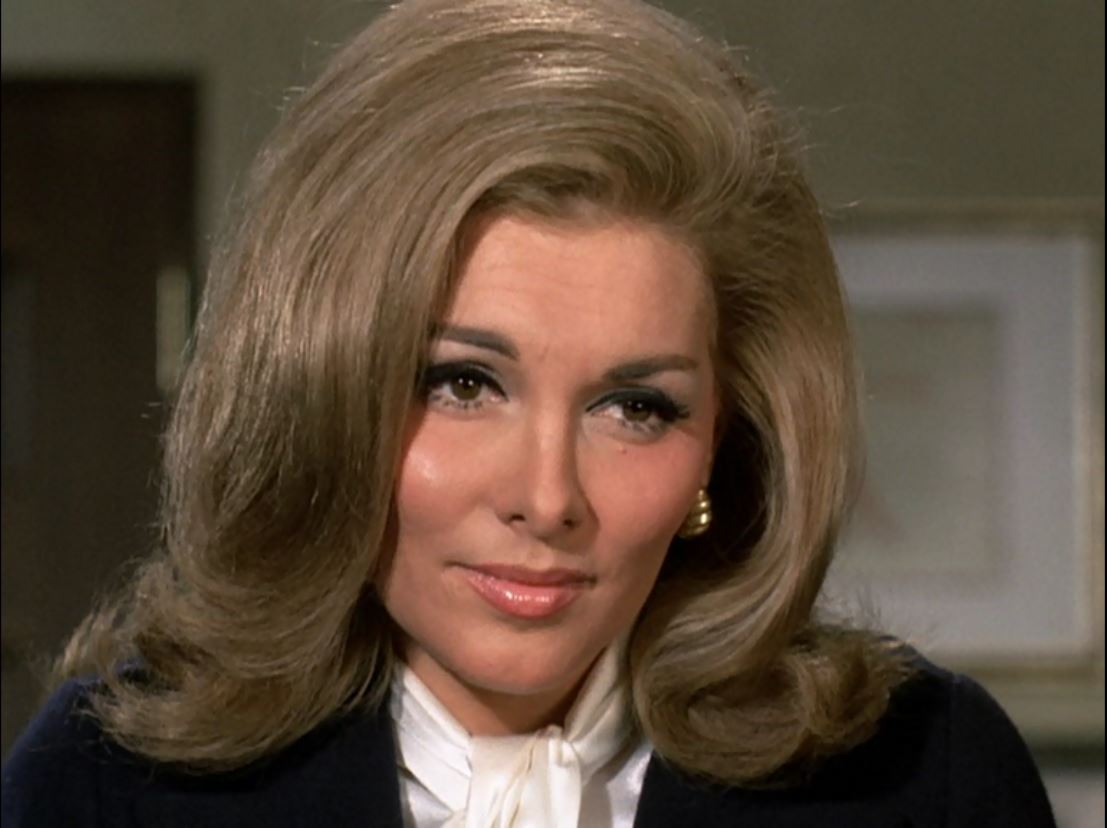 Nancy Kovack 16.JPG