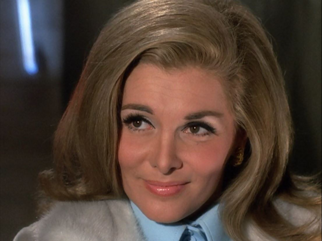 Nancy Kovack 21.JPG
