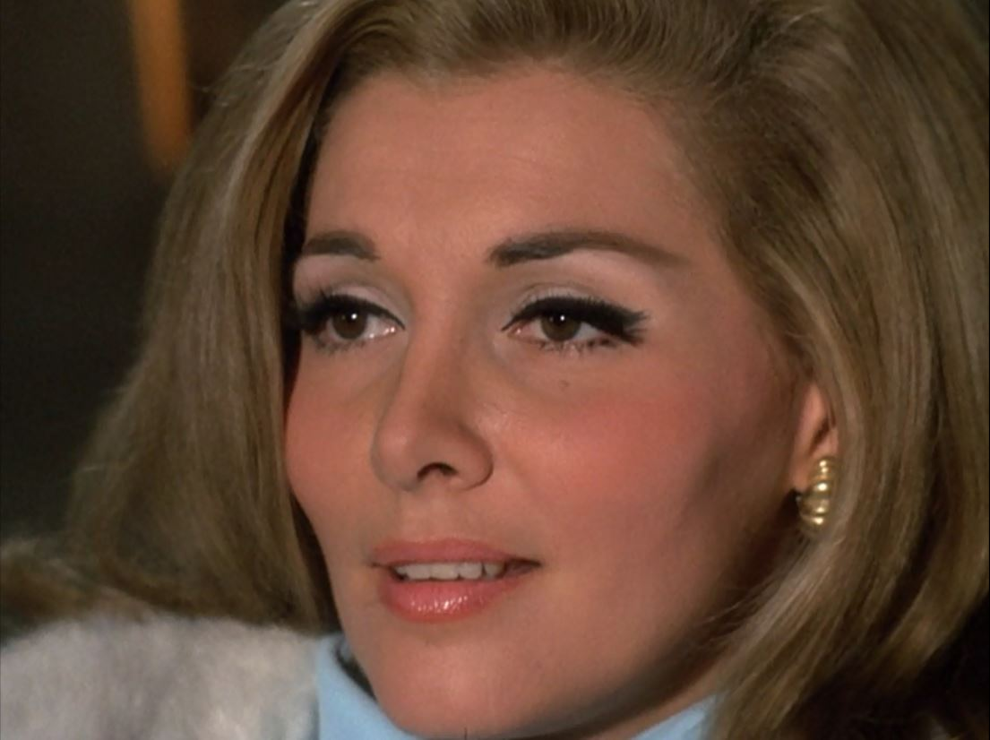 Nancy Kovack 23.JPG