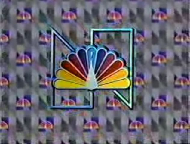 nbcproudn1984againstbackground.