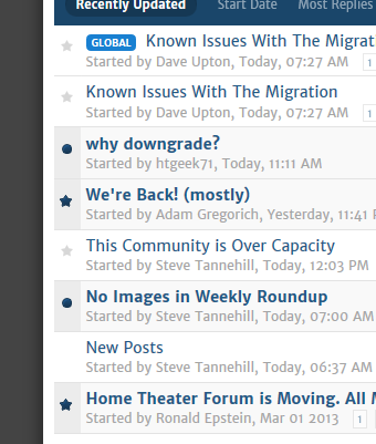 new posts.PNG