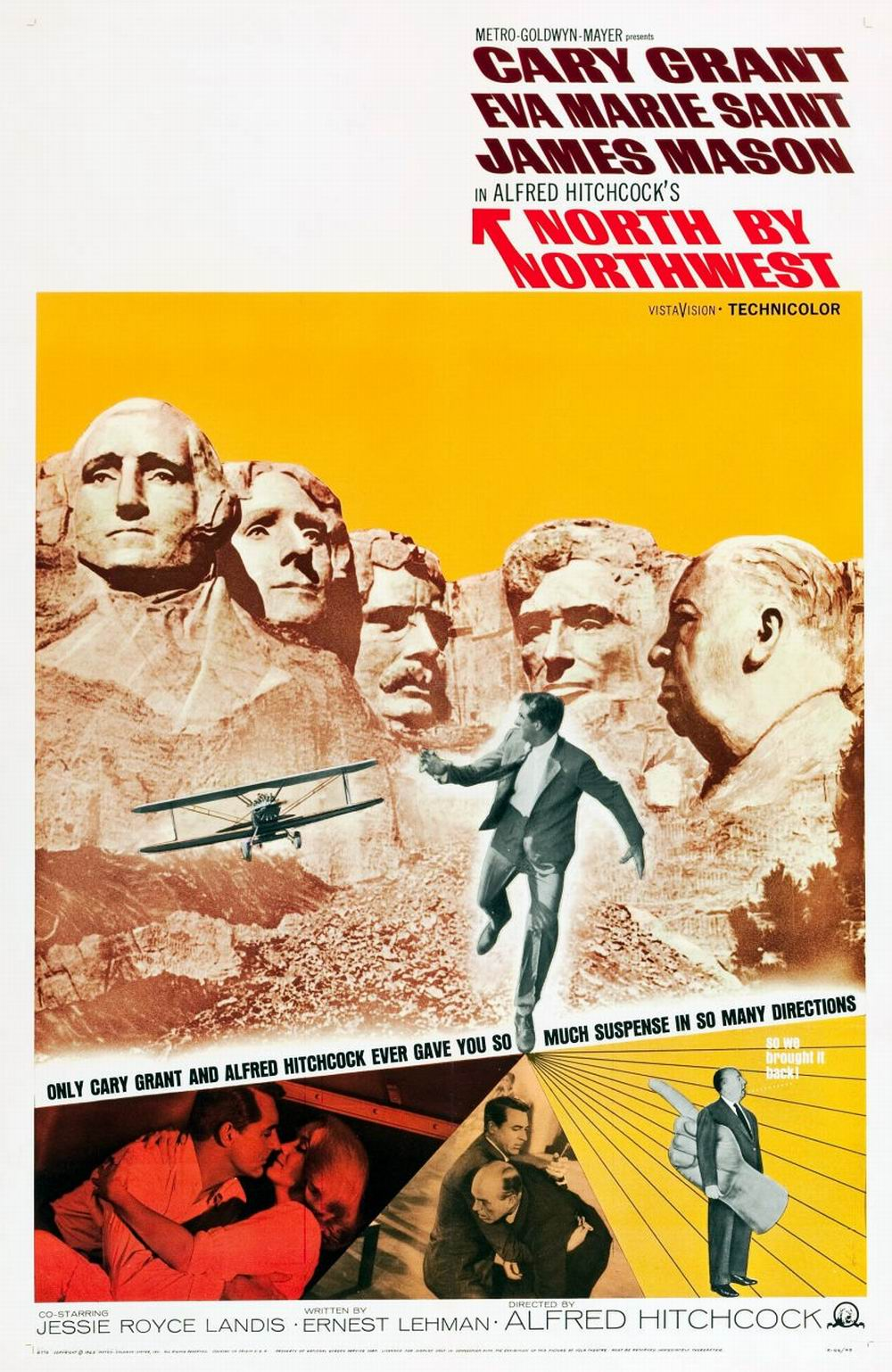 North by Northwest c.jpg