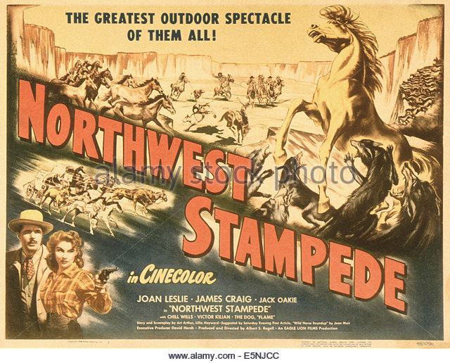 northwest-stampede-us-poster-from-left-james-craig-joan-leslie-1948-e5njcc.jpg