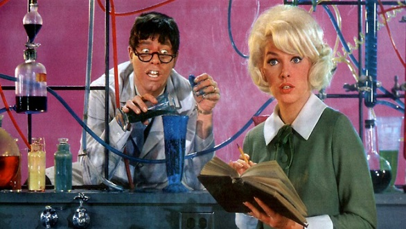 Nutty-Professor-Jerry-Lewis.