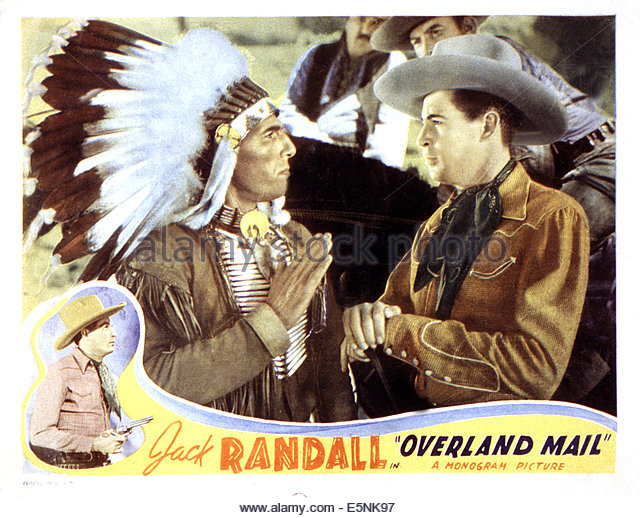 overland-mail-from-from-left-iron-eyes-cody-jack-randall-1939-e5nk97.