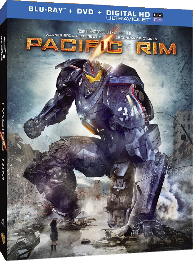 Pacific Rim Bluray small.png