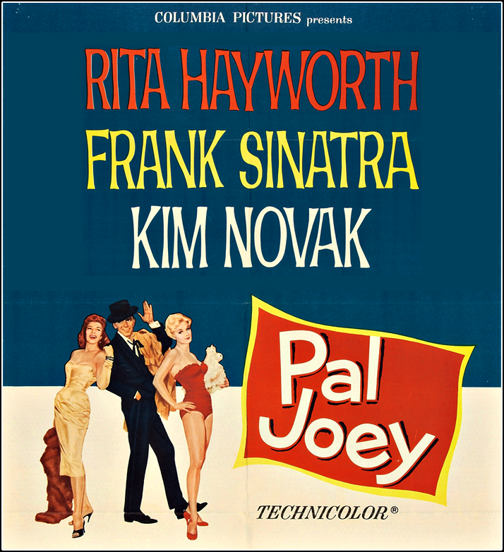 Pal-Joey-poster11.png