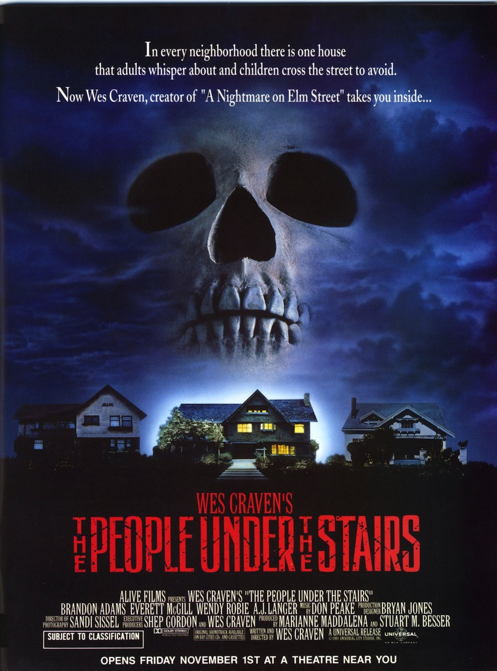 People-Under-the-Stairs-large.