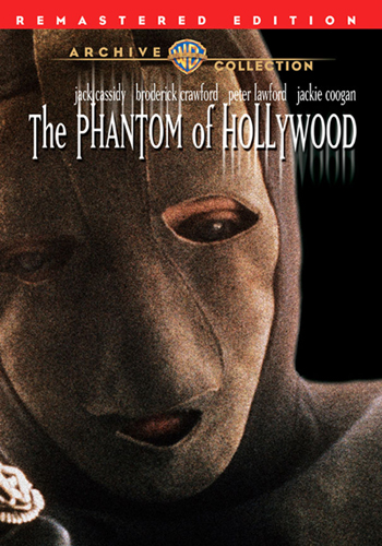 phantom-of-hollywood.