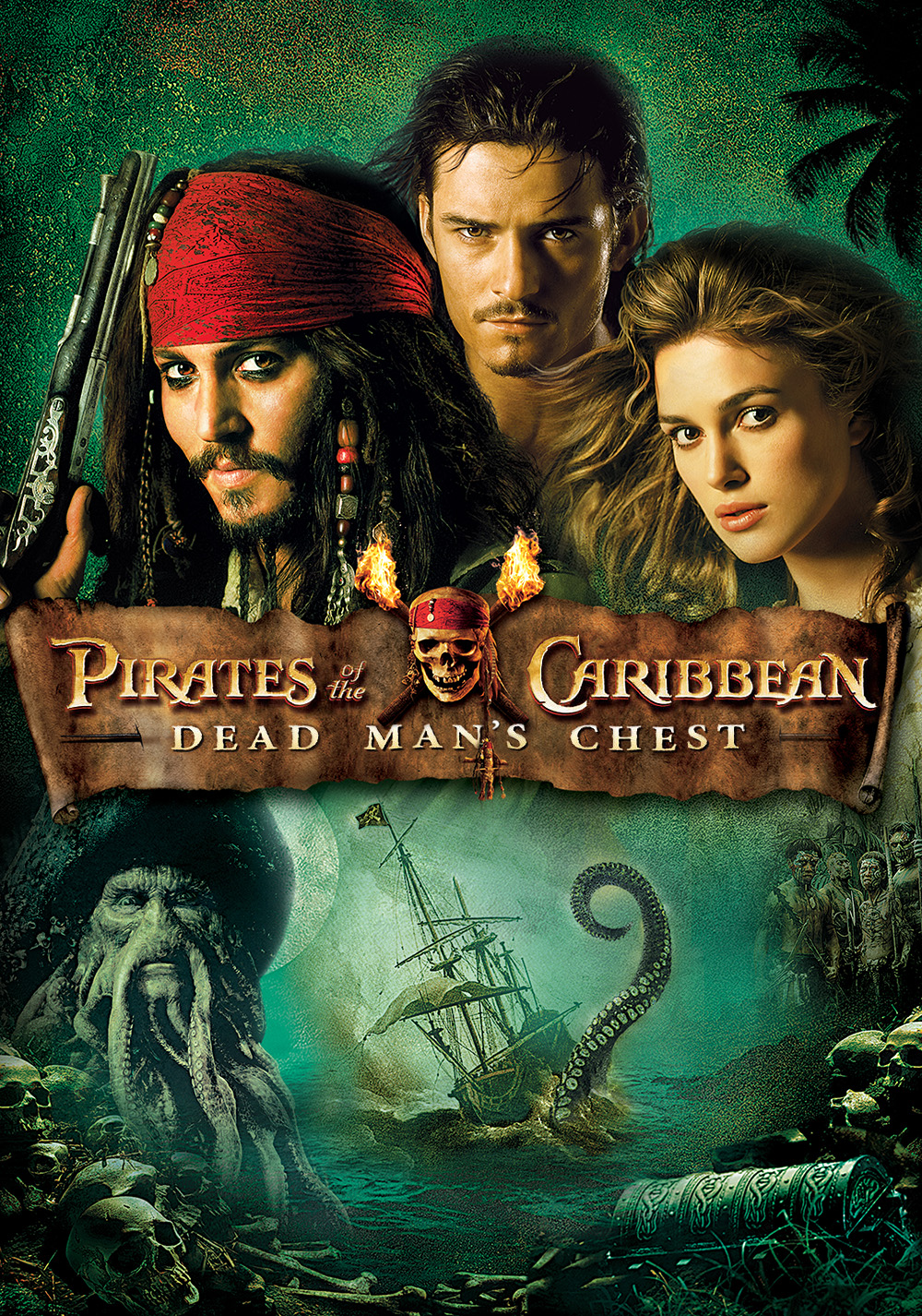 pirates-of-the-caribbean-dead-mans-chest-52399d6b21ed6.
