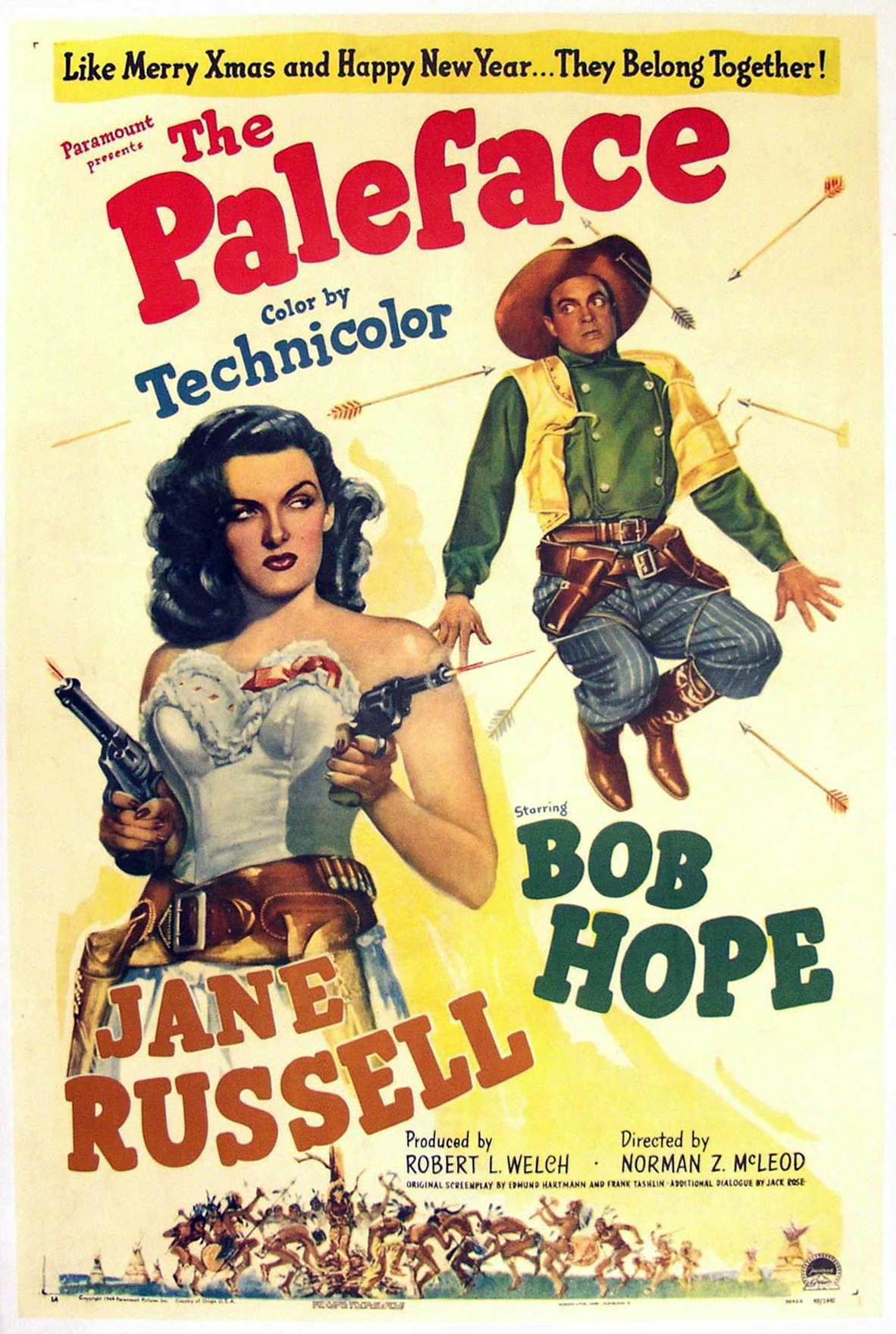 Poster%20-%20Paleface,%20The%20(1948)_01.