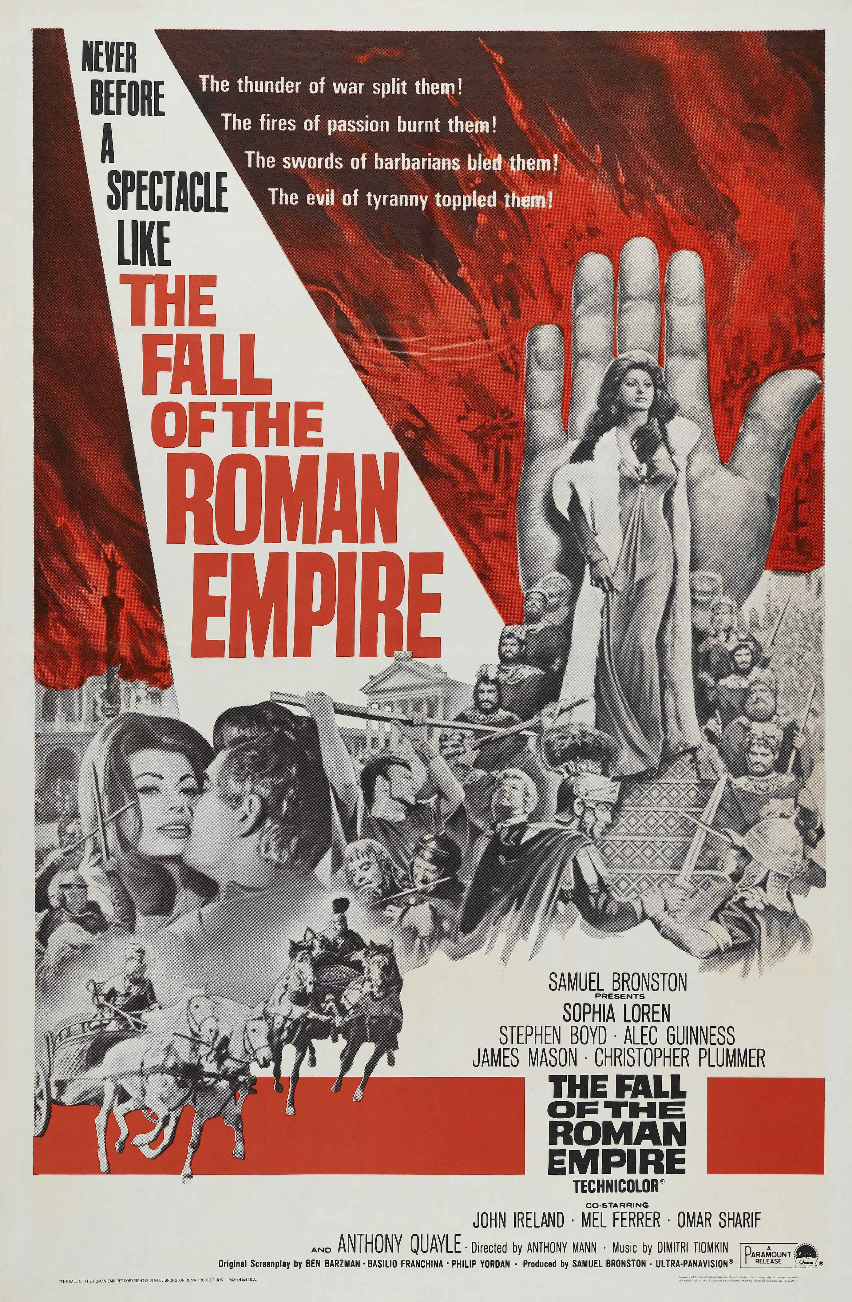 Poster - Fall of the Roman Empire, The_03.jpg
