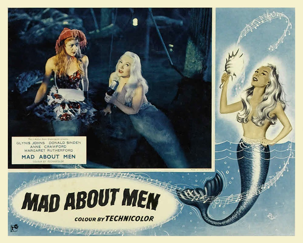 Poster - Mad About Men_06.jpg
