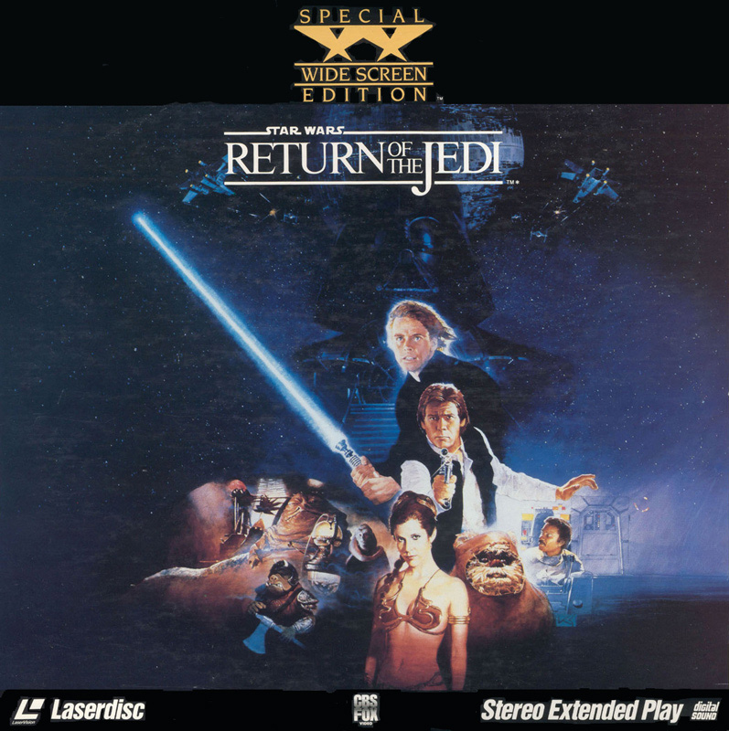 return-of-the-jedi-3-dv.jpg