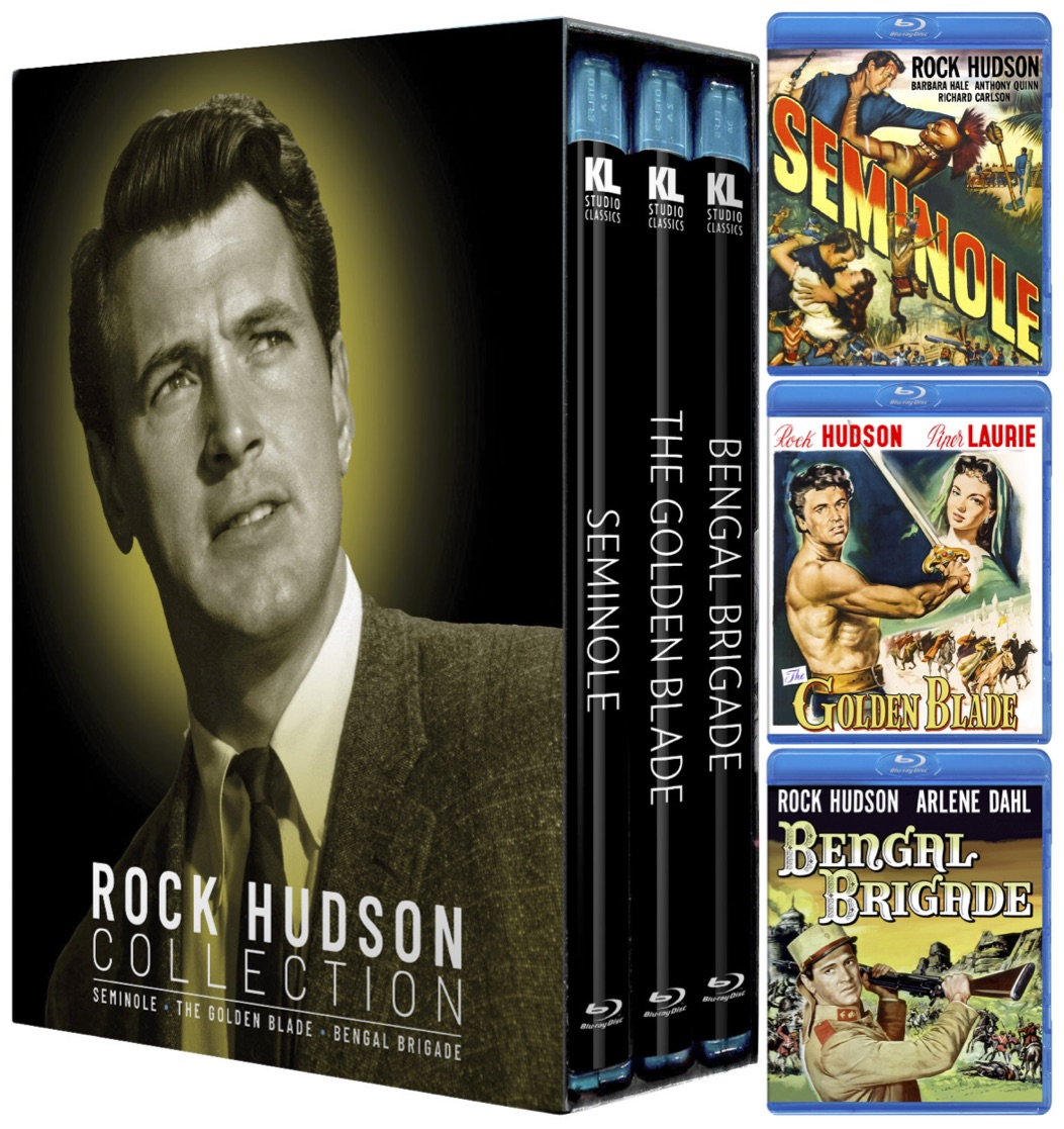 Rock Hudson Collection.jpg