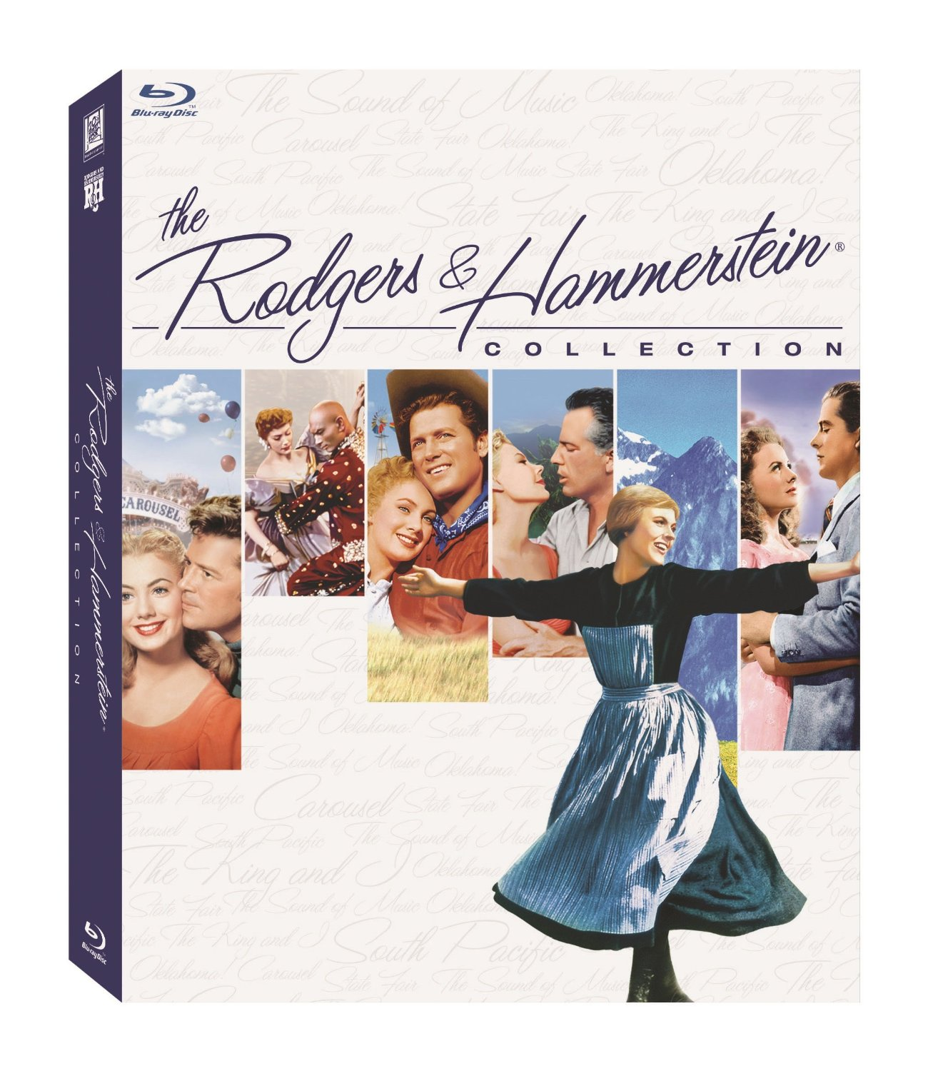 Rodgers_Hammerstein_Collection.jpg