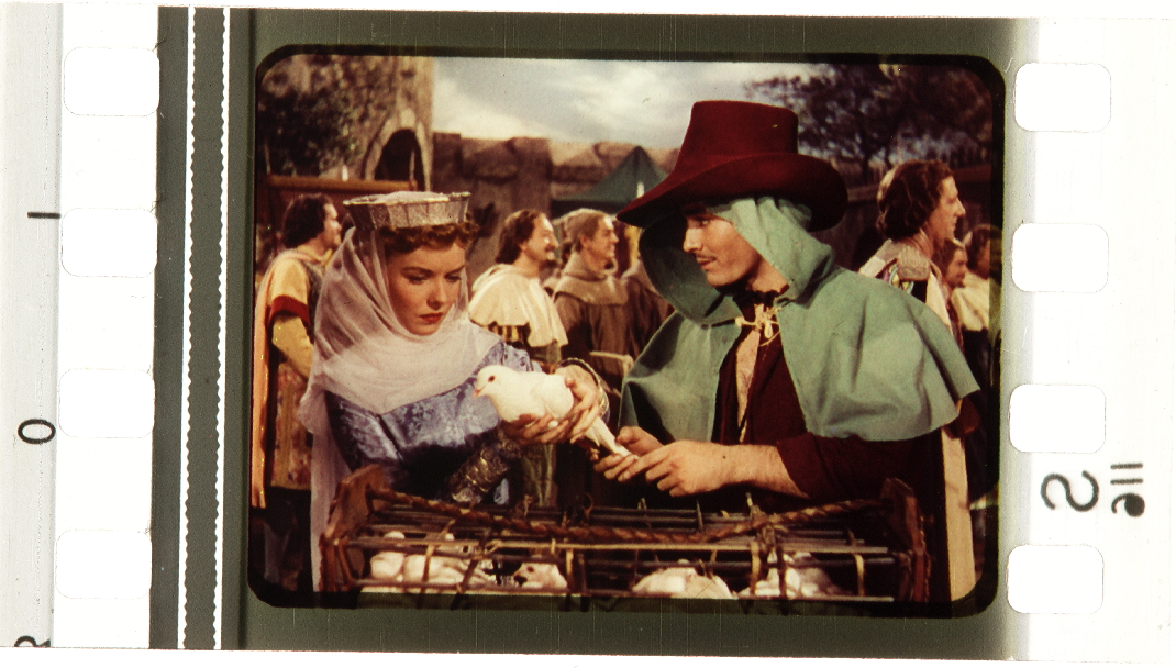 Rogues of Sherwood Forest (1950)1.jpeg