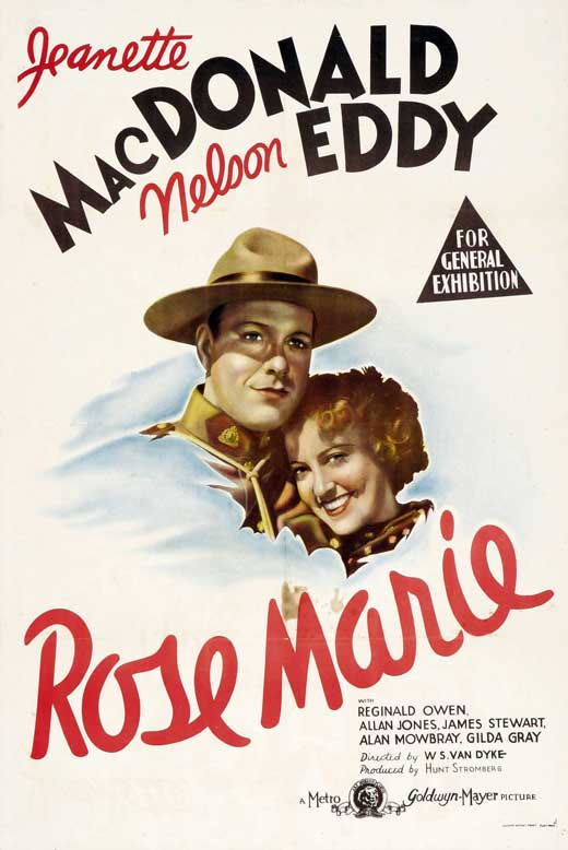 rose-marie-movie-poster-1928-1020547554.