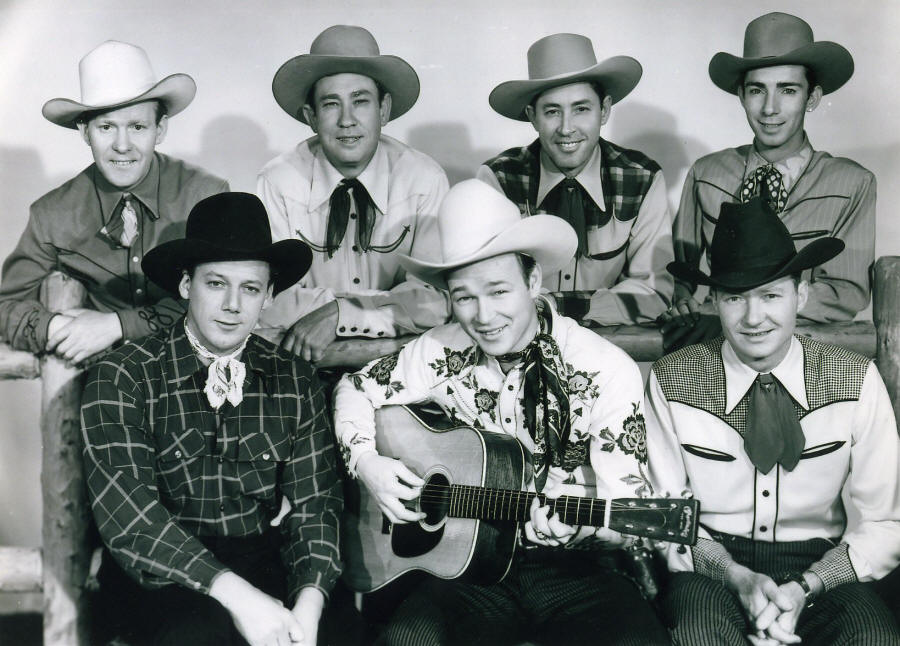roy-rogers-e-sons-of-the-pioneers-otima.jpg