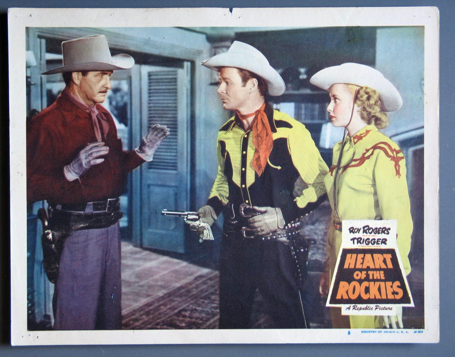 roy rogers-heart of the rockies.
