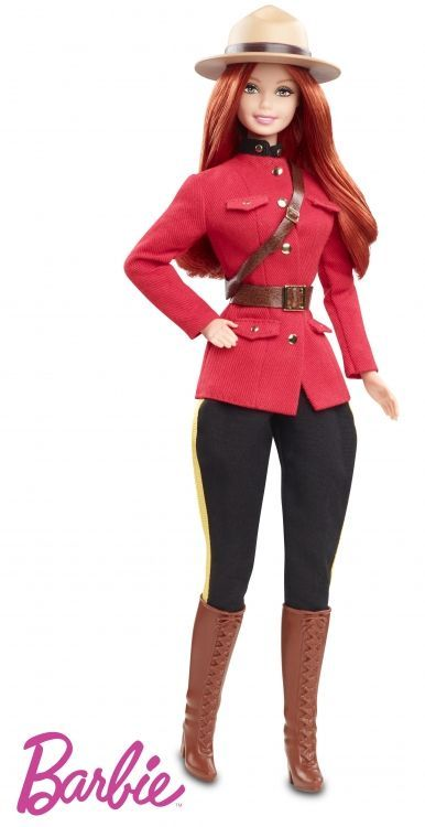 royal-canadian-mounted-police-barbie.