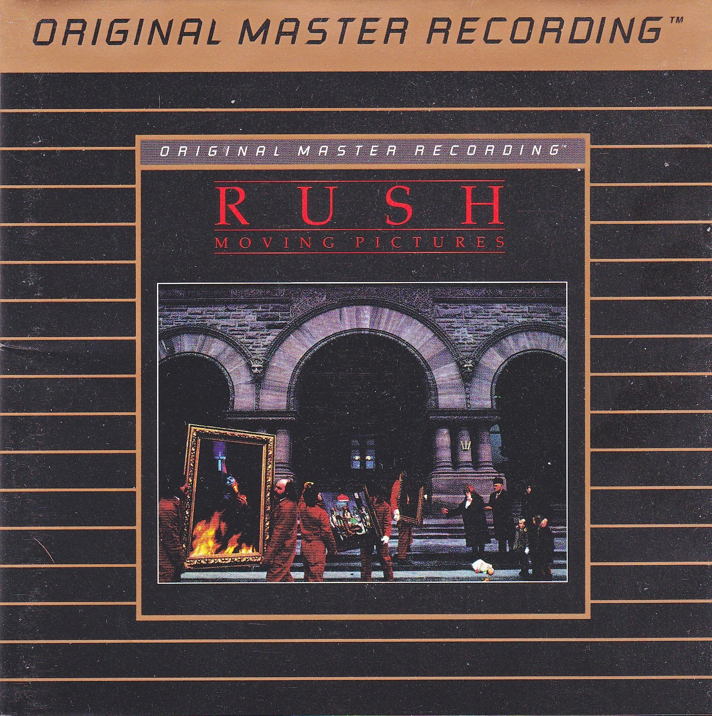 Rush_Moving Pictures.jpg