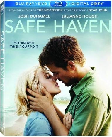 Safe Haven Bluray cover.jpg