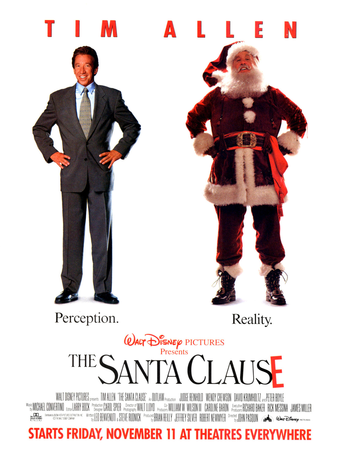 santa clause_xlg.