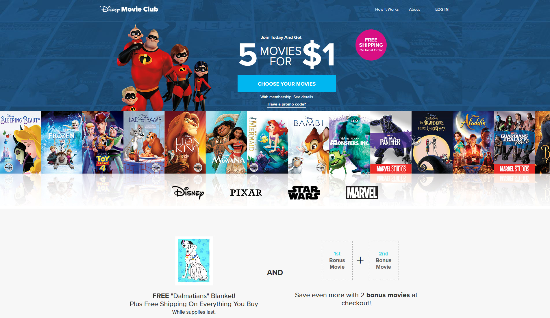 Screenshot_2020-03-31 Disney Movie Club Disney movies on Blu-ray, DVD Digital Code.jpg