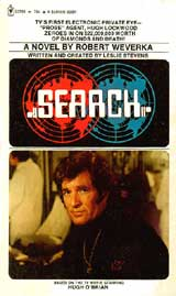 search_tie-in.
